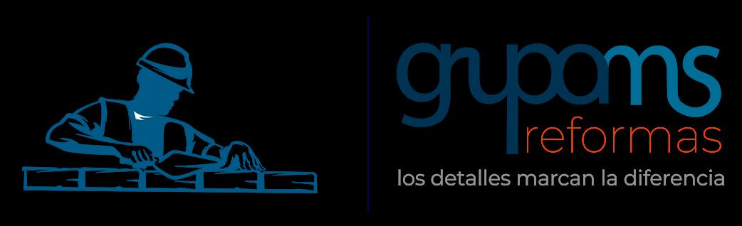 Reformas Integrales en Sevilla || Grupo Ms